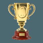 Druckvolle Kreismeisterschaft 2019